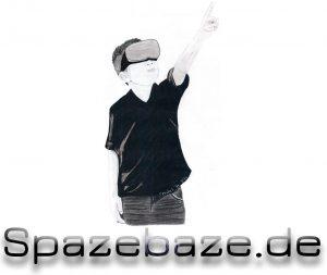 spazebaze.de