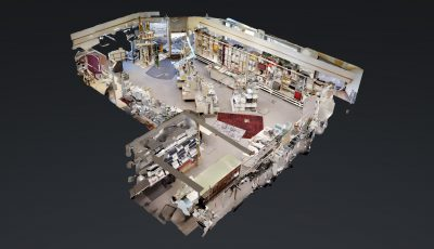 Raumausstattung Rademacher