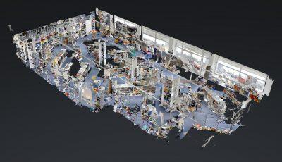 Wollmärkte GmbH